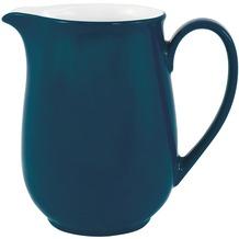 Kahla Pronto Krug 1,30 l grün-blau