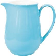 Kahla Pronto Krug 1,30 l himmelblau