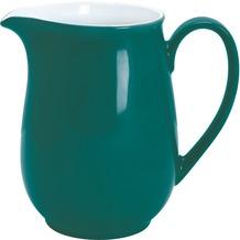 Kahla Pronto Krug 1,30 l opalgrün