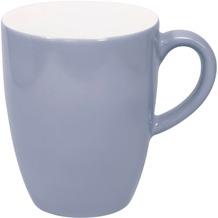 Kahla Pronto Macchiatobecher 0,28 l lavendel
