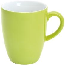 Kahla Pronto Macchiatobecher 0,28 l limone
