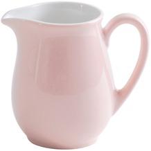 Kahla Pronto Milchkännchen 0,25 l rosé