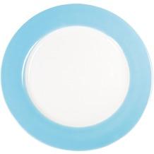 Kahla Pronto Speiseteller 26 cm himmelblau