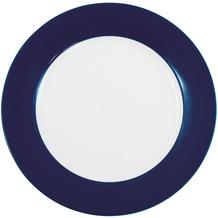 Kahla Pronto Speiseteller 26 cm nachtblau