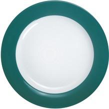 Kahla Pronto Speiseteller 26 cm opalgrün