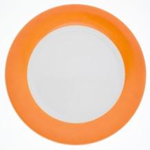 Kahla Pronto Speiseteller 26 cm orange