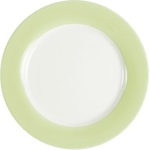 Kahla Pronto Speiseteller 26 cm pastellgrün