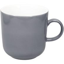 Kahla Solo 3000 Kaffeebecher 0,30 l grau
