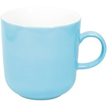 Kahla Solo 3000 Kaffeebecher 0,30 l himmelblau