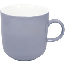 Kahla Solo 3000 Kaffeebecher 0,30 l lavendel