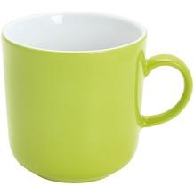 Kahla Solo 3000 Kaffeebecher 0,30 l limone