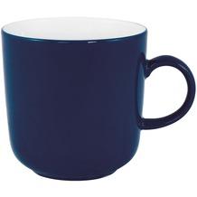 Kahla Solo 3000 Kaffeebecher 0,30 l nachtblau