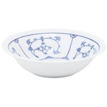 Kahla Tradition Blau Saks Dessertschale 13 cm