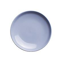 Kahla Update Minisnackteller 10 cm lavendel