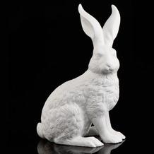 Kaiser Porzellan Figur Hase Mirinda 26,5 cm