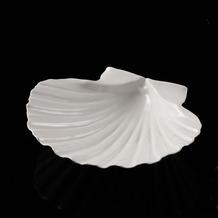 Kaiser Porzellan Schale Conch 5,0 cm