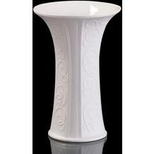 """Kaiser Porzellan Vase Kaiser - """"Girlande"""" 25,0 cm"""