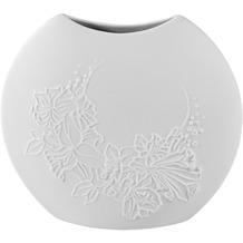 Kaiser Porzellan Vase Leona 12,0 cm