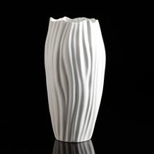 Kaiser Porzellan Vase Spirulina 40,0 cm