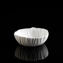 Kaiser Porzellan Vase Spirulina 5,5 cm