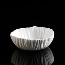 Kaiser Porzellan Vase Spirulina 8,5 cm