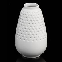 Kaiser Porzellan Vase Stilla 12,0 cm