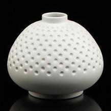 Kaiser Porzellan Vase Stilla 8 cm