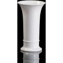Kaiser Porzellan Vase Trompete klassisch 20,0 cm