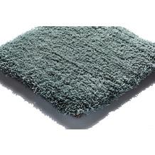 Kaiya Teppich Cisco Blau 32