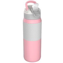 Kambukka Isolierflasche Lagoon Insulated Pink lady rosa Thermo-Flasche 750ml