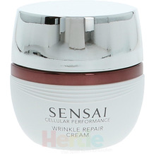 Kanebo Sensai Cellular Perf. Wrinkle Repair Cream Total Anti-aging 40 ml