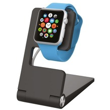 Kanex Apple Watch Stand Premium, Apple Watch Series 1,2,3 & 4