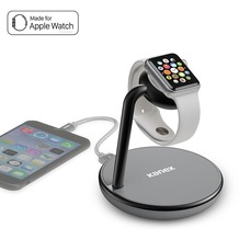 Kanex GoPower Stand - Apple Watch & Watch Series 2