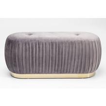 Kare Design Bank Pigalle 100cm