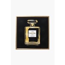 Kare Design Bild Frame Fragrance 80x80 cm