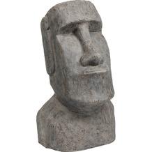 Kare Design Deko Objekt Easter Island 123cm Dekoobjekt