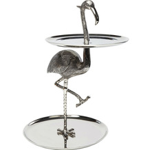 Kare Design Etagere Flamingo