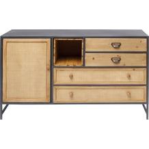 Kare Design Sideboard Bistro 120 cm