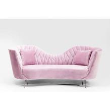 Kare Design Sofa Cabaret 2-Sitzer