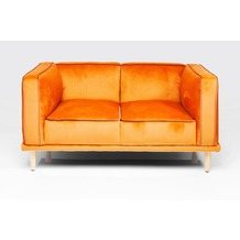 Kare Design Sofa Chill Out 2-Sitzer