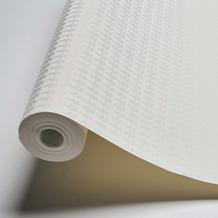 Karl Lagerfeld Wallpaper Vliestapete Stripes beige creme grau 378503 10,05 m x 0,53 m
