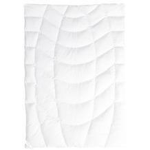 Kauffmann Mono Einziehdecke Cocoon De Luxe 135 x 200 cm