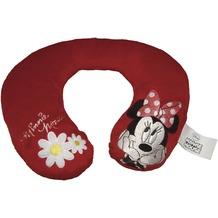 Kaufmann Neuheiten Minnie Mouse Nackenpolster