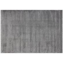 Kayoom Teppich Saint Lucia - Castries Silber 120 x 170 cm