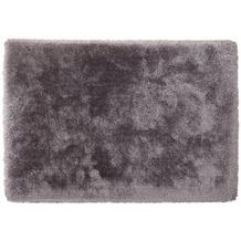 Kayoom Teppich Cosy 110 Silber 120 x 170 cm
