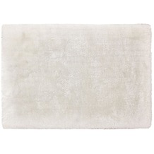 Kayoom Teppich Cosy 310 Weiß 120 x 170 cm