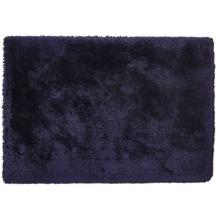 Kayoom Teppich Cosy 410 Blau 120 x 170 cm