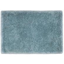 Kayoom Teppich Ecuador - Macas Pastellblau 120 x 170 cm
