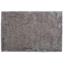 Kayoom Teppich Ecuador - Macas Silber 120 x 170 cm