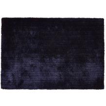 Kayoom Teppich Royal 410 Blau 120 x 170 cm